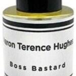 Boss Bastard (Aaron Terence Hughes)