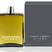 Homme Parfum (Costume National)