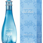 Cool Water Street Fighter Champion Edition for Her (Davidoff)