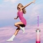 Touch of Pink (Eau de Toilette) (Lacoste)