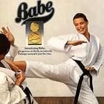 Babe (Cologne) (Fabergé)