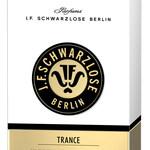 Trance (J.F. Schwarzlose Berlin)