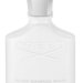 Silver Mountain Water (Eau de Parfum) (Creed)