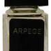Arpège (1927) (Extrait) (Lanvin)