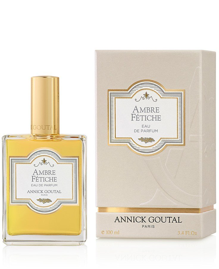 goutal annick goutal ambre f tiche eau de parfum. Black Bedroom Furniture Sets. Home Design Ideas