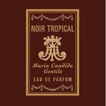 Noir Tropical (Maria Candida Gentile)