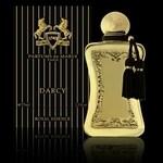 Darcy (Parfums de Marly)