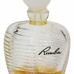 Rumba (Eau de Toilette) (Balenciaga)