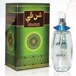 Sharqi (Alwani Perfumes)