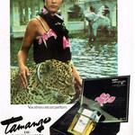Tamango (Eau de Toilette) (Léonard)