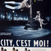 City Men Elegant (Eau de Toilette After Shave) (City Men)