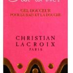 C'est la vie! (Eau de Toilette) (Christian Lacroix)