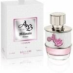 AB Spirit Millionaire Premium for Women (Lomani)