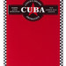 Cuba (Cologne) (Czech & Speake)