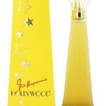 Hollywood (Eau de Parfum) (Fred Hayman)