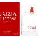 Time (Krizia)