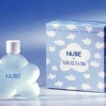 Nube (Agatha Ruiz de la Prada)
