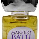 Bath (Marbert)