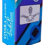 Vivara (1965) (Parfum) (Emilio Pucci)