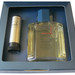 Babor Homme (After Shave) (Babor)