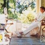 White Linen (Parfum) (Estēe Lauder)