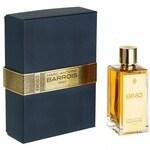 B683 (Eau de Parfum) (Marc-Antoine Barrois)
