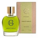 Arbolé / Arbolé Arbolé (Hiram Green)