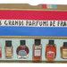 la (Celavie Perfumes)