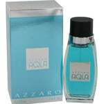 Aqua (Azzaro)