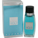 Aqua (Azzaro / Parfums Loris Azzaro)