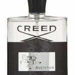 Aventus (Eau de Parfum) (Creed)