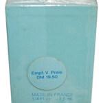 Aquarius (Perfume) (Max Factor)