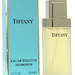 Tiffany (Eau de Toilette) (Tiffany & Co.)