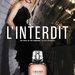 L'Interdit (2018) (Eau de Parfum) (Givenchy)