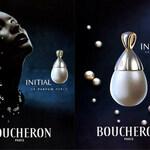 Initial (Parfum) (Boucheron)