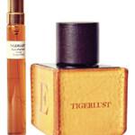 Tigerlust (Eau de Parfum) (Ensar Oud / Oriscent)