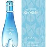 Cool Water Mera Collector Edition (Davidoff)