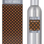 Secret Absolu (2020) (Fragonard)