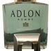 Adlon Homme (Eau de Toilette) (Berlin Cosmetics)