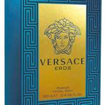 Eros Parfum (Versace)