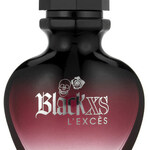 Black XS L'Excès for Her (Paco Rabanne)
