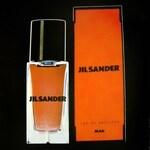 Jil Sander Man (1989) / Feeling Man (Eau de Toilette) (Jil Sander)