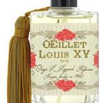 Œillet Louis XV (2012) (Oriza L. Legrand)