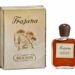Trajana (J. G. Mouson & Co.)