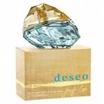 Deseo (Jennifer Lopez)