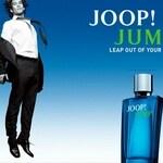 Joop! Jump (Eau de Toilette) (Joop!)
