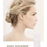 Femme (Eau de Parfum) (Angel Schlesser)