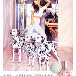 Ari (Eau de Parfum) (Ariana Grande)