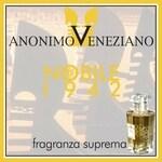 Anonimo Veneziano (Eau de Parfum) (Nobile 1942)