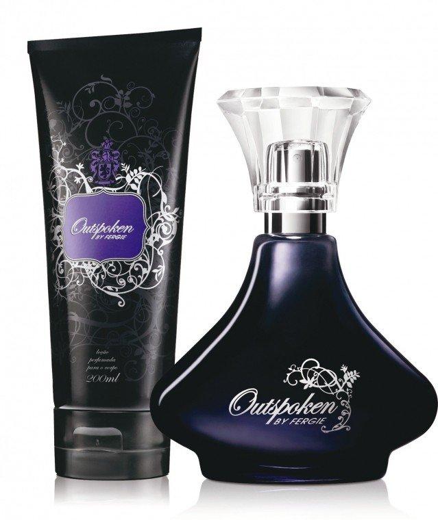 Avon Outspoken By Fergie Eau De Parfum Reviews